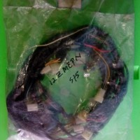 kabel body Daihatsu Hijet 1000 s75