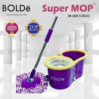 Bolde Super MOP M-169x Plus Eco