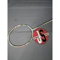 Raket Badminton Flypower Kalimasada 2 Original