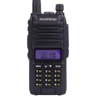 Baofeng Bf A58S Tri Band Walkie Talkie Ht Handy Talky A58S Anti Air