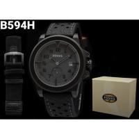 jam tangan pria detik bawah paket man watch dropship