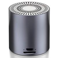 Mountdog Mini Speaker Wireless Portable Speakers Stereo Sound