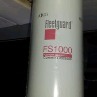 FILTER SEPARATOR FLEETGUARD FS 1000 / 3329289