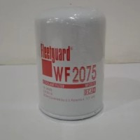 WATER FILTER FLEETGUARD WF 2075
