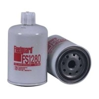 Fuel Filter Water Separator FLEETGUARD FS1280