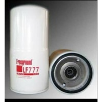 OIL FILTER LF777 CUMMINS FLEETGUARD