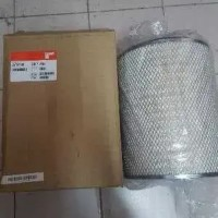 FILTER FLEETGUARD AF 872 M AIR ELEMENT