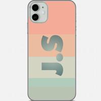 Custom Case Premium All Smartphone
