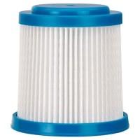 Filter Vacuum Cleaner Black & Decker CS 1820 / 1830 ASLI