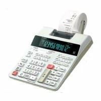 CASIO FR 2650RC -Kalkulator Print/Printing Caculator FR 2650RC