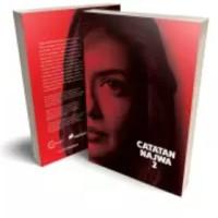 Buku Catatan Najwa 2 oleh Najwa Shihab