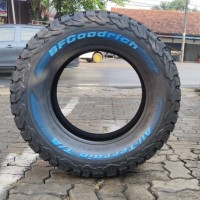 Ban BF Goodrich ALL TERRAIN T/A KO2 315 / 70 R17 Made in USA BFG