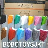 MASKER EVO PLUSMED BEST COLOUR BLACK. VIOLET. PINK. MAGENTA - LIME GREEN