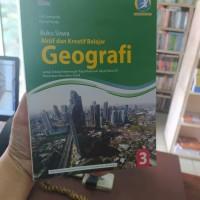 geografi kls XII peminatan grafindo