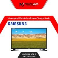 SAMSUNG SMART TV LED 32T4500 (32 INCH / HD TV / USB MOVIE)