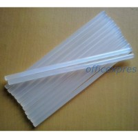 Glue Stick / Lem Tembak Kecil 13cm (7mm) / Lem bakar 13cm Origin
