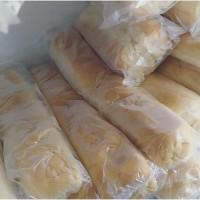 Roti Long John Panjang Tammafood 30cm