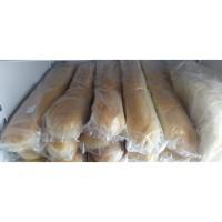 Roti Long John Panjang Tammafood ukuran 40cm
