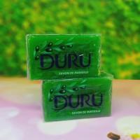 Sabun Duru/Sabun Zaitun 200gr Olive Oil