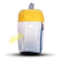 Backpack Olahraga Laki-Laki anti ribet Terbaru Tas Sepeda Gunung