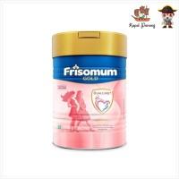 Frisomum Gold 400 gram