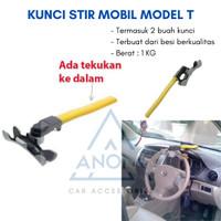Kunci Stir Mobil / Kunci Setir Mobil / Kunci Stang Mobil
