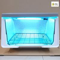 2 UV Sterilizer Box UV BOX Sterilizer Sterilizer BOX Sterilizer UV BOX