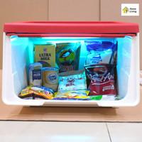 uv sterilizer box uv box sterilizer sterilizer box box sterilizer uv - MERAH POLOS