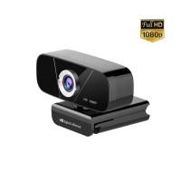 Mycam Digital alliance webcam 1080P