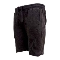 Celana Specs Arc Leisure Shorts M - Black 2Tone