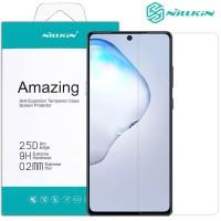 Nillkin H-Plus Pro Glass Samsung Galaxy Note 20 - Tempered Clear Ori