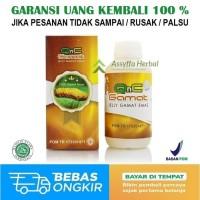 Jelly Gamat Gold G Sea Cucumber 300 ml Jelly QNC LUXOR Karawang