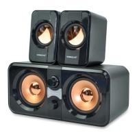 Speaker Sonic Gear Morro 2200 2.2