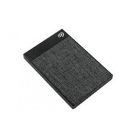 HARDDISK EXTERNAL SEAGATE ULTRA TOUCH 1TB