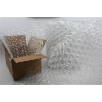 Packaging Bubble Wrap Large
