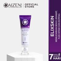 Aizen Elixskin - Cream Penghilang Bekas Jerawat Paling Ampuh & Cepat - Bekas Jerawat
