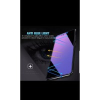Xiaomi Mi 9 Pro Tempered Glass Blueray Anti Bluelight Anti Radiasi