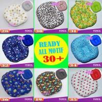 Sofa bayi/Tempat tidur bayi/bantal bayi/matras bayi