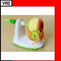 VRZ - Pengupas Apel - Apple Peeler Mini Peeler for Fruit