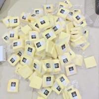 keju mozarella perfetto 250 gram