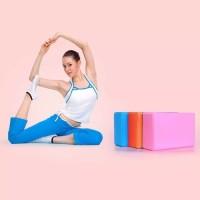 Yoga Brick / Balok Yoga / Yoga Block