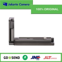 Leofoto L - Plate Bracket Plate LPS A6500 For Sony Alpha A 6500