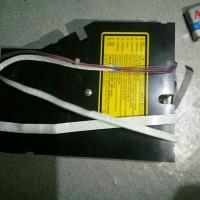 PH assy atau laser fotocopy bizhub 223 283 363 423