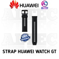 Strap Huawei Watch GT 46mm / GT 42mm ORIGINAL