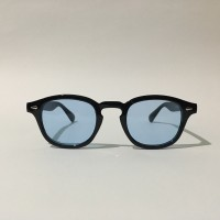 Kacamata / Sunglasses Moscot Lemtosh Blue