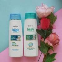 Emeron hijab 340ml all varian