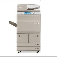 Mesin Fotocopy Rekon Impor Grade A Canon iRA6265/6275 (Garansi Servis)