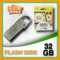 FUF USB FLASH DISK M10 - 32 GB
