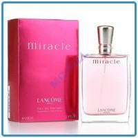 Parfum Refill Lancome Miracle Edp Women 30ml