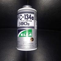 freon kulkas r134 golg
